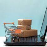 Alışveriş siteleri için tanıtım yazısı