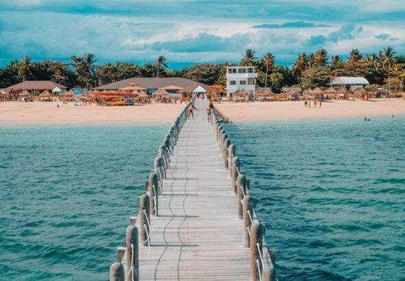Turizm Sektörüne Özel Tanıtım